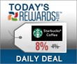 Rewards.com Announces Great Black Friday Shopping Deals and Offers;...