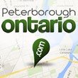 PeterboroughOntario.com Launches as the Ultimate Online Guide to...