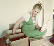 Torrance Moving Company Offers Tips for Packing a Kitchen