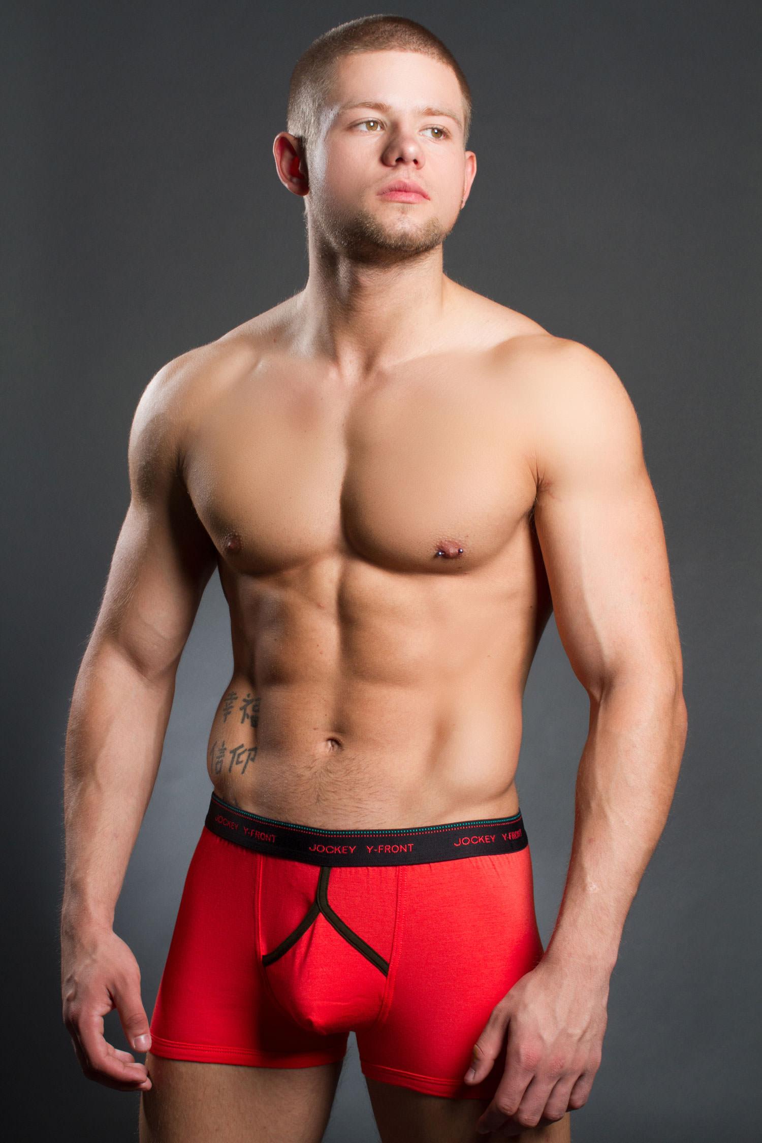 Iago Botelho for Teamm8 | Male Celeb News