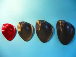 HandShoe Mouse XS