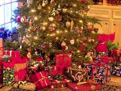 Christmas Presents For Boys 2013