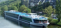 Central Holidays Cyber Monday River Cruise Travel Deals