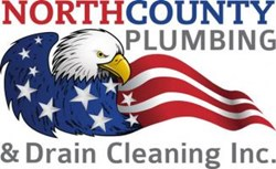 North County Plumbing