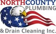 Paso Robles Plumber, North County Plumbing, Announces Launch of New...