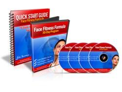 Face Fitness Center