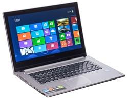 Christmas Laptop Deals | Walmart Laptop
