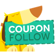 CouponFollow Predicts Increased Importance of Social Media During...