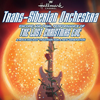 trans siberian orchestra tour ticket sales soar as christmas spirit has tso fans rushing to. Black Bedroom Furniture Sets. Home Design Ideas