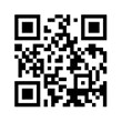 Scan to Install the Apps