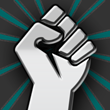 BlackVPN icon
