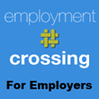 Hiring is Increasing in the United States; EmploymentCrossing Proves...