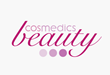 Cosmedics Putney Beauty Salon Launch Exclusive Ultimate Hydration Meso...