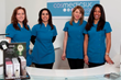 Putney Beauty Therapists