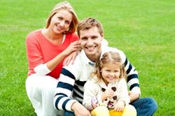 residual income | passive income