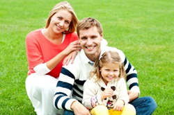 homeowners insurance quotes | rates policy finder
