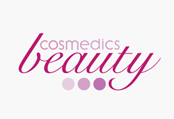 Cosmedics Beauty Logo