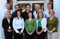 Hearing Aid Associates Team
