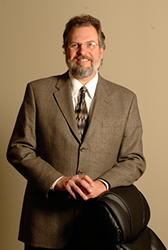 Hopkins MN Audiologist - Dr. Kurt Pfaff AuD