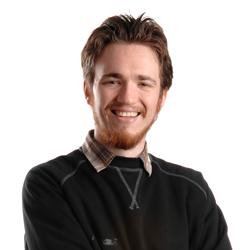 Teacherboards new recruit - Mathew Isherwood