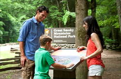 Jackson Mountain Homes, the premier resource for Gatlinburg cabins, recently released a family-friendly Gatlinburg TN guide.