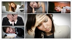 10 natural remedies for fatigue