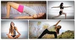 17 health benefits of yoga