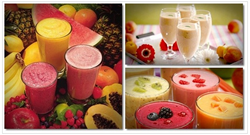 23 health benefits of smoothies