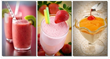 23 health benefits of smoothies can