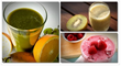 23 health benefits of smoothies help