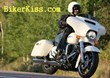 BikerKiss.com Sees Membership Rise in US Cities California, Texas,...