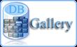 Photo Management Database System