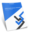 PayPro Global Releases White Paper: Lead Nurturing Strategy