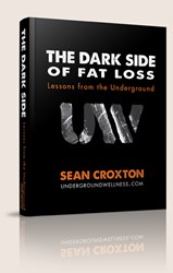 the dark side of fat loss review help