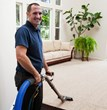 Enviropure Home Services Offers Eco Friendly Green Carpet Cleaning for...