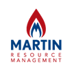 Martin Midstream Chooses ERA Environmental Management Solutions as...