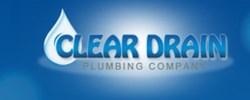 plumbers Utah