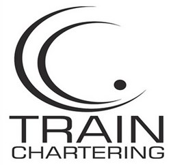Train Chartering and event organisers
