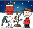 """Watch """"A Charlie Brown Christmas"""" on ABC on Monday, December 2 at 8:00pm EST/PST"""