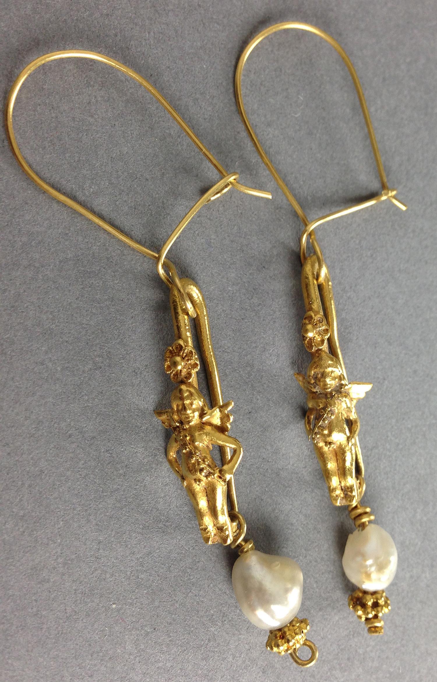 Hixenbaugh Ancient Art Presents A Collection Of Ancient