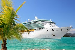 Island Trader Vacations Reviews The Newest Cruise News for 2014