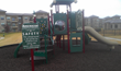 Advenir at Mansfield Apartments Purchases New Playground Equipment...