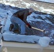 Protect Your Roof From the New England Winter