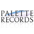Palette Records