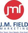 J, M. Field Marketing