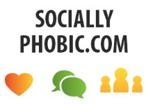Socially Phobic