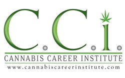 Cannabis Career Institute
