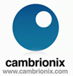 Cambrionix Launches the New Simultaneous Charge and Sync Software –...
