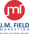 J.M. Field Marketing Helps Clients Navigate the Ever-Changing World of...