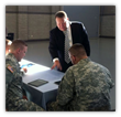 Secretary of State South Dakota Announces the Testing of New Military...